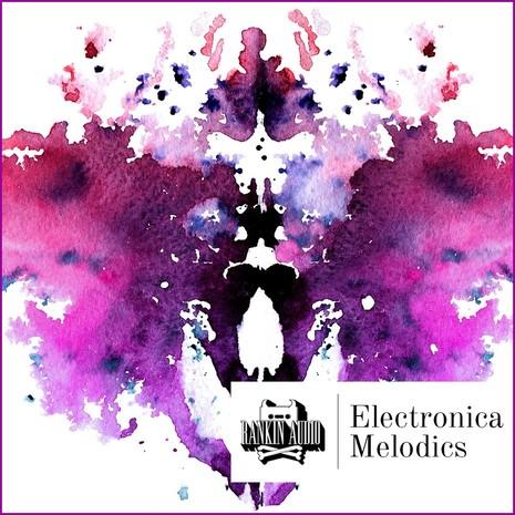 Electronica Melodics