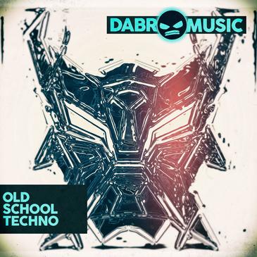 Old School Techno
