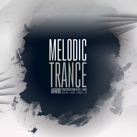 Melodic Trance Anthems