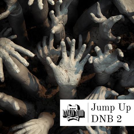 Jump Up DnB 2