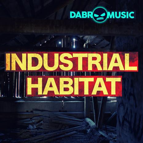 Industrial Habitat