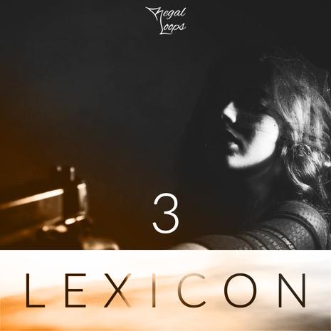 Lexicon 3