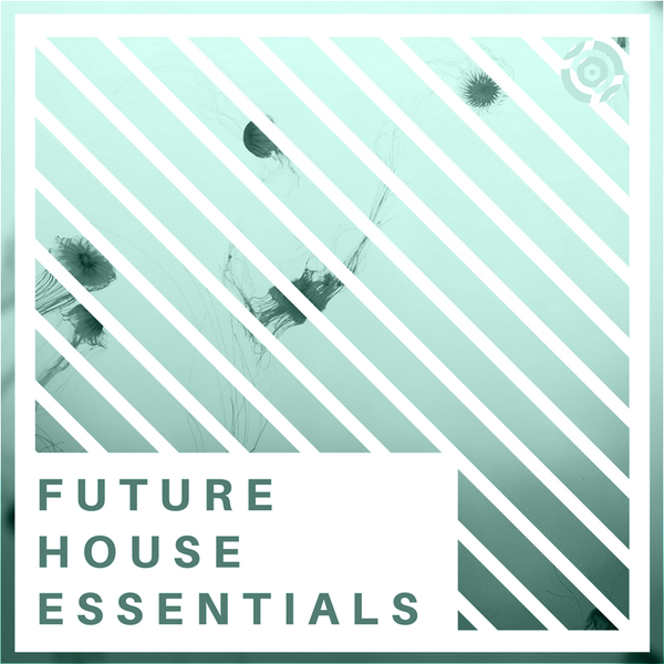 Future House Essentials Vol 3