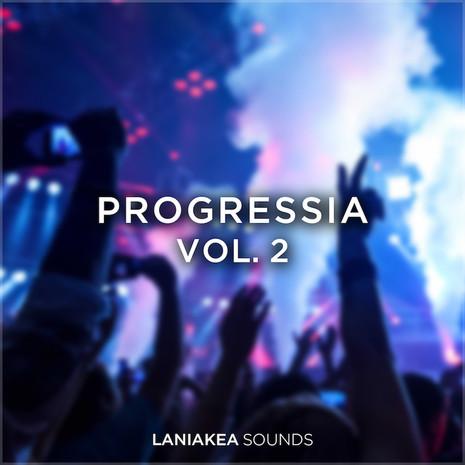 Progressia Vol 2
