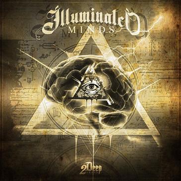 Illuminated Minds