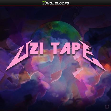 Uzi Tape