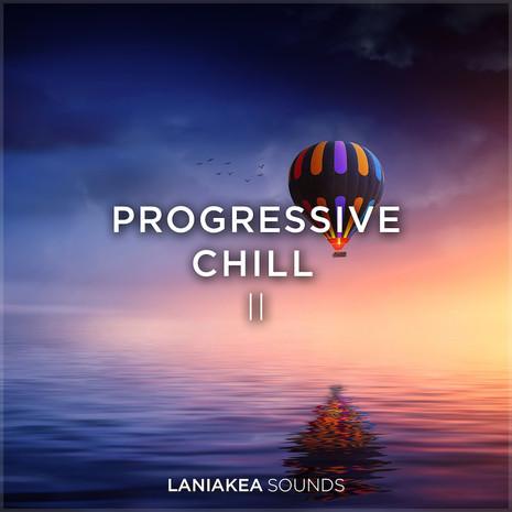 Progressive Chill 2