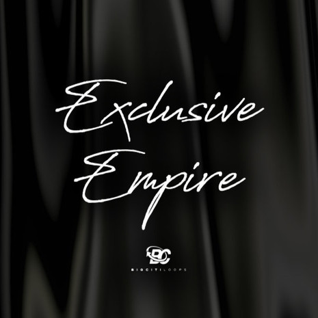 Exclusive Empire