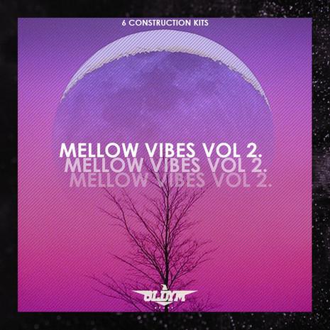 Mellow Vibes Vol 2
