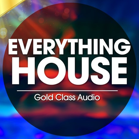 Everything House