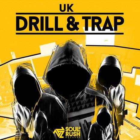 UK Drill & Trap
