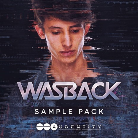 Wasback Sample Pack