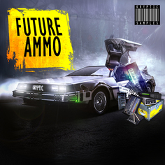 Future Ammo