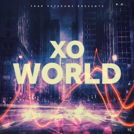 XO World