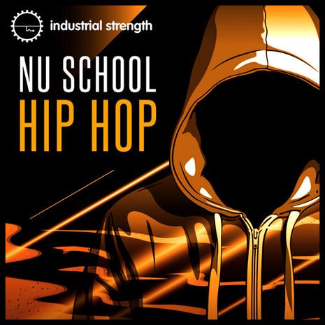 Nu School Hip Hop