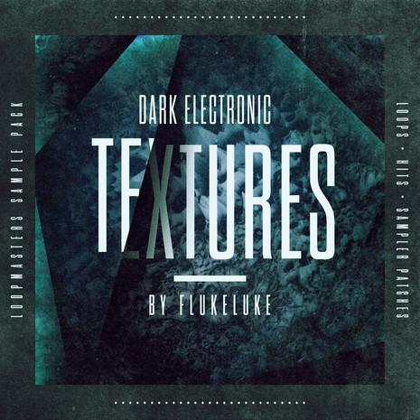 Flukeluke: Dark Electronic Textures
