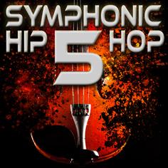 Symphonic Hip Hop 5
