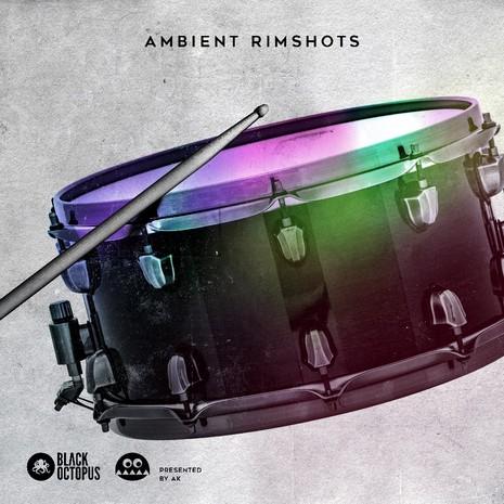 AK: Ambient Rimshots