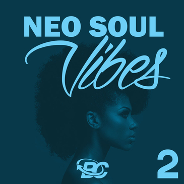 Neo Soul Vibes 2
