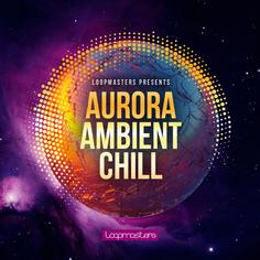 Aurora Ambient Chill
