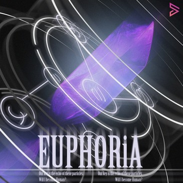 Euphoria Neotrance