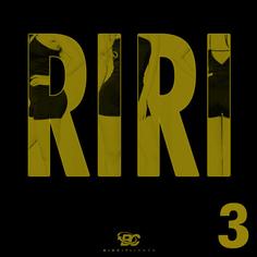 RIRI 3