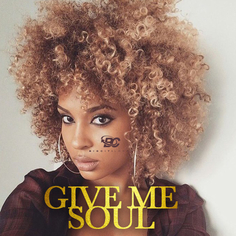 Give Me Soul