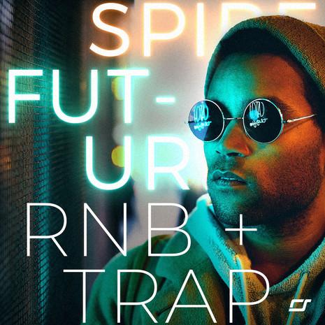 Spire Future R&B & Trap