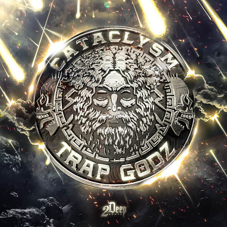 Trap Godz: Cataclysm