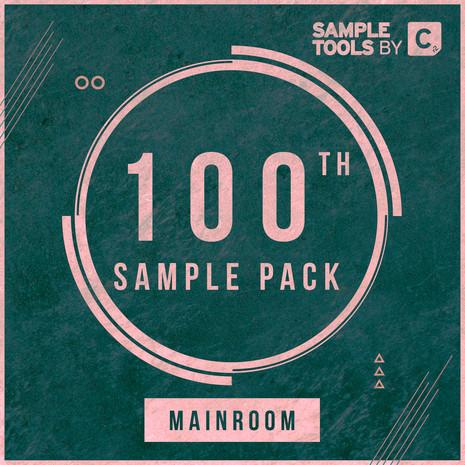 One Hundred: Mainroom