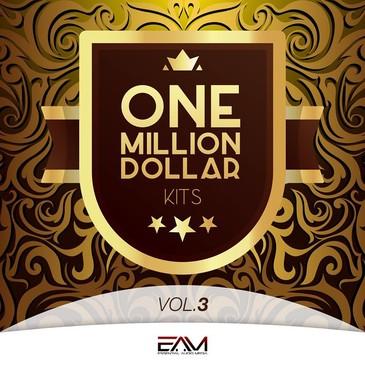 One Million Dollar Kits Vol 3