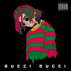 Gucci Gucci