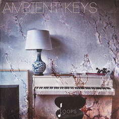 Ambient Keys Sessions