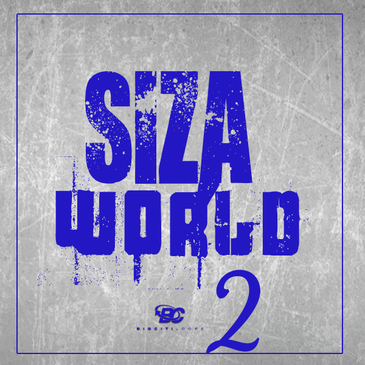 Siza World 2