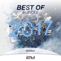 Best Of 2017 Bundle
