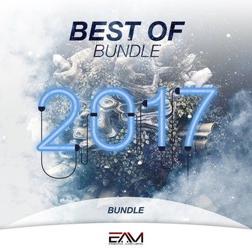 Best Of 2017 Bundle