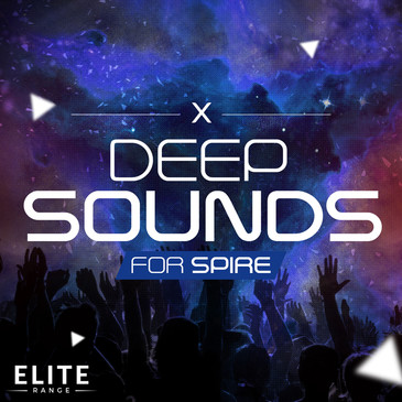 Deep Sounds For Spire