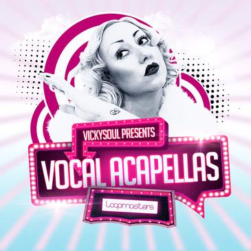 acapella vocal tracks download
