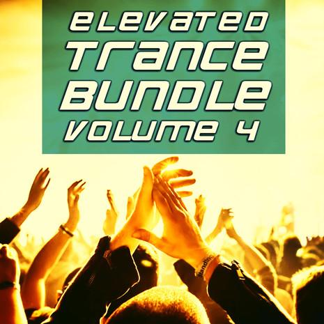 Elevated Trance Bundle Vol 4