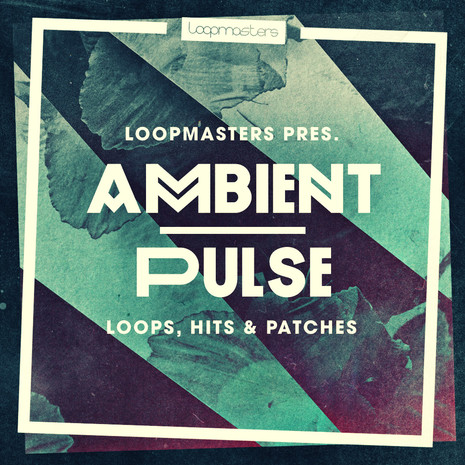 Ambient Pulse