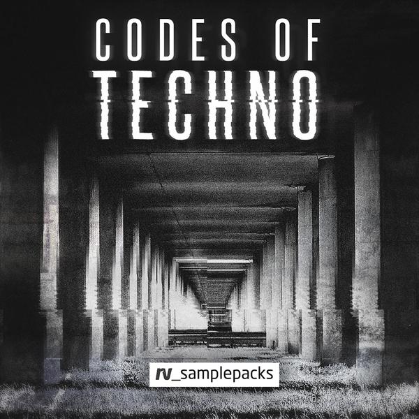 Codes Of Techno
