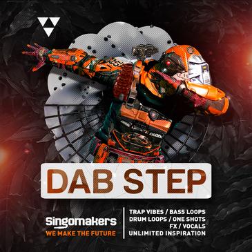Dab Step