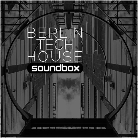 Berlin Tech House