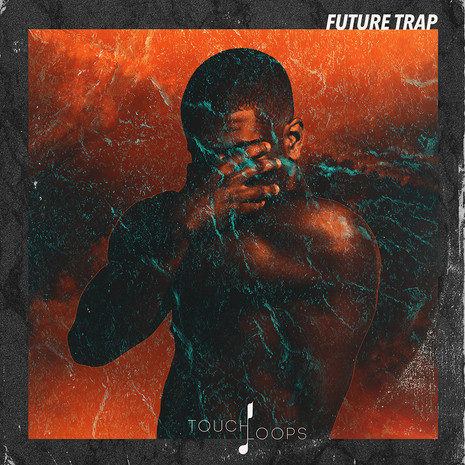 Future Trap Sessions