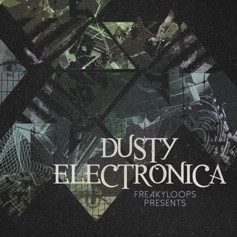 Dusty Electronica
