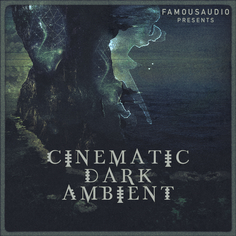Cinematic Dark Ambient