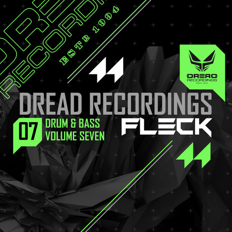 Dread Recordings Vol 7: Fleck