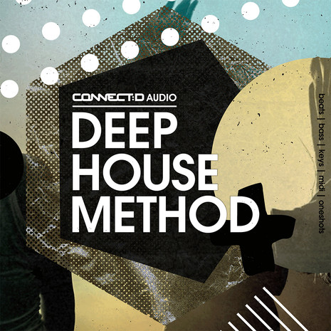 Deep House Method