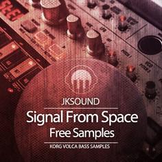 free samples download