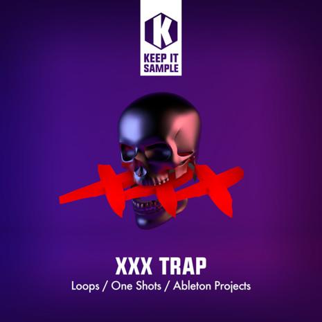 XXX Trap